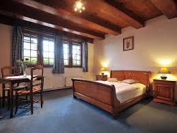 chambres d hotes dambach la ville chambres d hôtes nartz gaby et michel