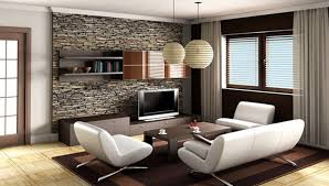 Comprehensive Guide On Living Room Decorating Ideas - Tips for decorating living room