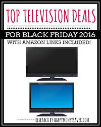 best black friday laptop deals amazon best 25 xbox black friday ideas on pinterest xbox one black