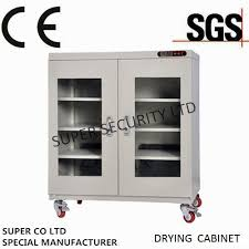 dry nitrogen storage cabinets electronics rogen gas dry storage cabinet box nitrogen storage