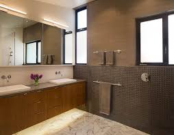 bathroom design san francisco master bath remodel