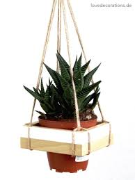 Diy Hanging Planter by Hanging Planter Gallery Craftgawker