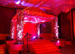 marriage planner elite wedding planners indian wedding planner and decorators