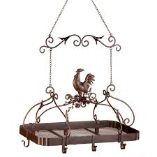 product country decorcountry kitchen decor rooster kitchen