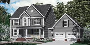 colonial garage plans houseplans biz house plan 2958 c the barnwell c w garage