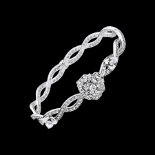 bracelets for bracelets for women jewelry shop