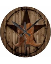 Barn Wood For Sale In Texas Huge Deal On Barn Wood Texas Star Western Country Cowboy Boots