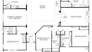 floor plans with measurements simple house plans with measurements luxamcc org