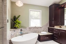 Bathroom Design Photos Kitchen U0026 Bathroom Remodeling Custom Homes T W Ellis