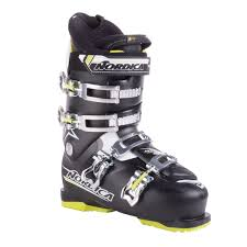 men u0027s ski boots for sale snow ski boots levelninesports com