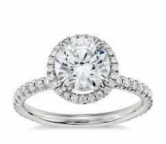 top wedding ring brands 55 awesome top wedding rings wedding idea