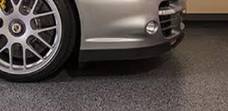 Epoxy Coat Flooring Epoxy Coat 2017 2018 Cars Reviews Concrete Coating Reviews The Concrete Network