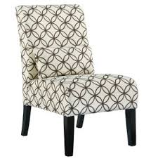 accent chairs archives cincinnati overstock warehouse