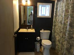 waterview cottage wasaga beach canada booking com