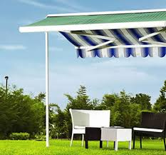 Cassette Awnings Cassette Awnings Terrace U0026 Outdoor Awnings Ahmedabad