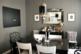 gray dining room ideas grey dining room walls design ideas