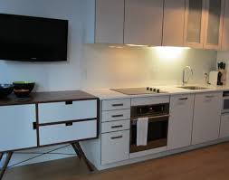 kitchen furniture stores toronto kitchen condo living big business in small spaces for toronto