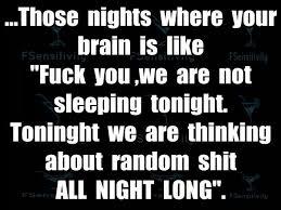 Insomniac Meme - 68 best insomnia images on pinterest insomnia funny stuff and