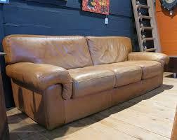 canapé cuir ligne roset canapé cuir ligne roset meubles occasion set images