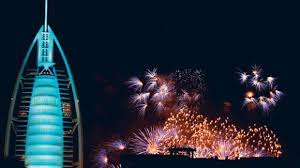 new years 69 new year s to go to in the uae gulfnews