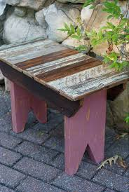 Lowes Patio Bench Inviting Home Outdoor Furniture Design Inspiration Show