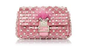 12 chic clutches to carry on new year u0027s eve pret a reporter