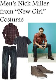 new halloween costumes