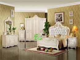 elegant french bedroom decor ideas home design trends 2016