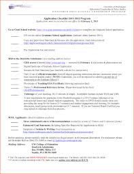 Resume Sample University Application by University Admission Resume Sample Free Resume Example And