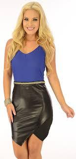 inpuff rochii 20 best rochii de seara ieftine online images on cus d