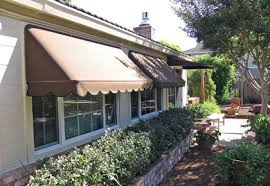 Residential Awning Residential Awnings Brea Awnings