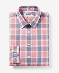 men u0027s clearance clothing shop sale