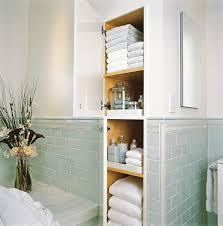 towel storage ideas for small bathrooms amazing bathroom storage ideas best on cabinet ikea uk medicine