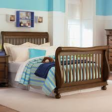 Full Size Bed Rails For Convertible Crib by Cape Cod Cribs Cape Cod Convertible Crib Bambibaby Com