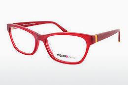 design brillen vienna design brille günstig kaufen 615 vienna design brillen