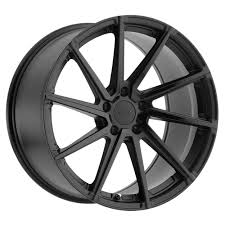 subaru tsw watkins alloy wheels by tsw