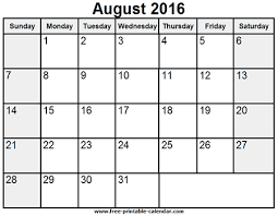 printable monthly calendars august 2015 august calendar 2016 printable altlaw