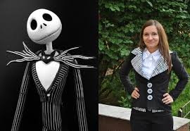 skellington costume skellington costume with pictures