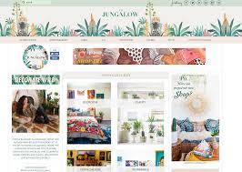 home design blogs 10 top interior design blogs to follow
