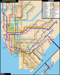 New York Subway System Map by Nyc Subway Fantasy Map Revision 21 By Ecinc2xxx On Deviantart