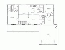home house plans new zealand ltd simple 3 bedroom house floor