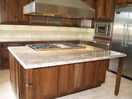 kitchen countertop tiles ideas kitchen amazing granite kitchen countertop ideas