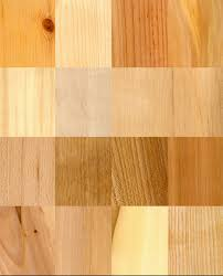 white lake wood flooring buy quality hardwood flooring and