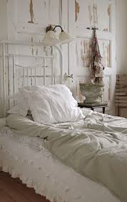 614 best shabby chic charme cottage images on pinterest cottage