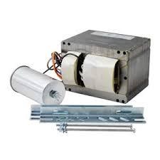 hp sodium ballast philips advance wiring diagram hp wiring diagrams