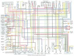 looking for a wiring diagram for a kawasaki ninja 1990 zx750h