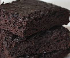 best 25 diet coke brownies ideas on pinterest weight watchers