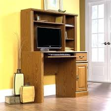 small wooden desk u2013 winterwarmer co