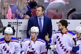 new york rangers fans new york rangers fans speak how to improve the nhl