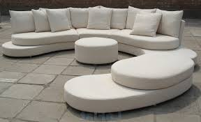 Best Sectional Sofa Brands by Couch Brands Released Under The Best Sofa Brands Cluster
